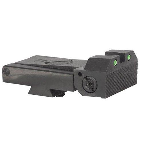 kimber target sights - 3