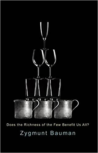 Does the richness of the few benefit us all 9780745671093 does the richness of the few benefit us all 9780745671093 economics books amazon fandeluxe Gallery