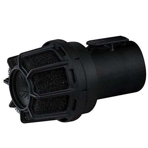 Craftsman 16993 Shop Vacuum Noise Muffler and Diffuser, 2-1/2-in Genuine Original Equipment Manufacturer (OEM) Part