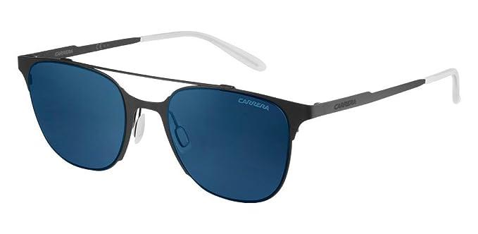 Amazon.com: Carrera 116/S – Gafas de sol, 51/20/145: Shoes