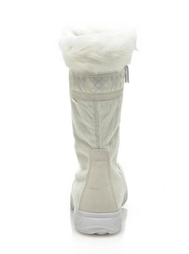 Stiefel White Sestriere Mondstiefel WS Tecnica qnYaqZx0
