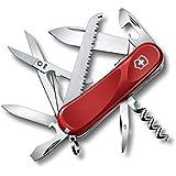Victorinox Swiss Army Swiss Army Knife
