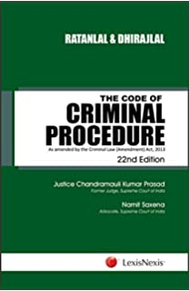 Amazon in: Buy Civil Procedure (CPC) with Limitation Act, 1963 Book