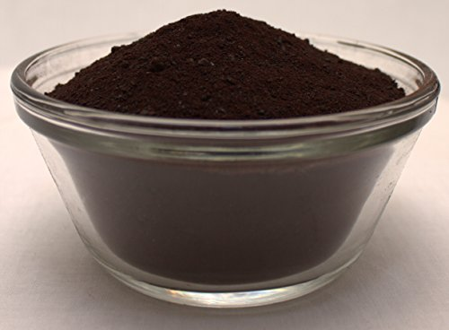 Deer Repellent Powder - Organic Blood Meal - 5lb Bag