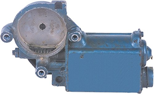 (Cardone 42-14 Remanufactured Domestic Window Lift Motor)