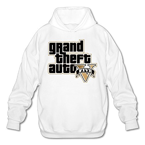 grand theft auto 5 for wii - 9