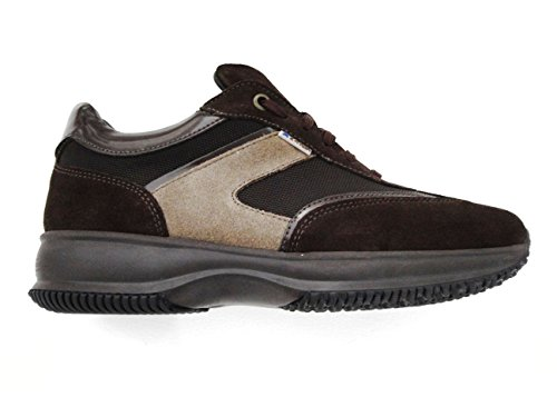 Exton - Zapatillas para hombre