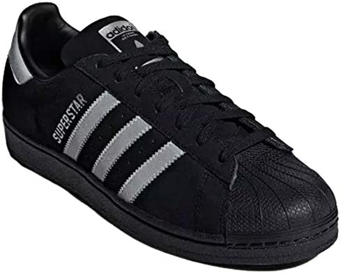 fábrica auténtica nueva productos calientes Últimas tendencias Amazon.com | adidas Originals Men's Superstar Shoe | Fashion Sneakers