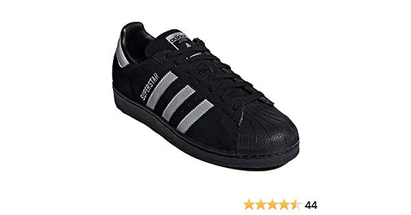 Amazon.com   adidas Originals Men's Superstar Shoe   Fashion Sneakers