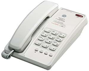 Interquartz 9281NH05, Gris, 900 g, 170 x 210 x 80 mm, Power [importado de Reino Unido]