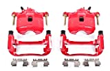 Power Stop S1734  Performance Front Brake Calipers