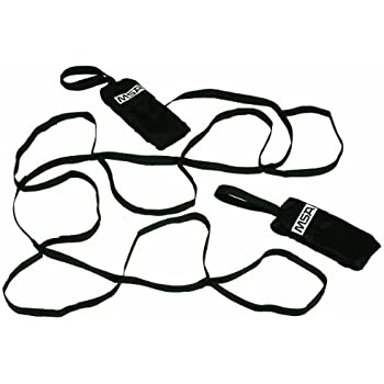 Suspension Trauma Safety Straps Fall Arrest Kits Amazon Com