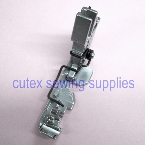 Juki MO-623 Portable Serger Presser Foot Assembly #A1501-623-0C0-A Original Part
