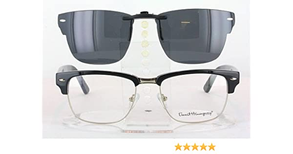 34b123a53ba Amazon.com  Thalia Gia Womens Ladies Cat Eye Half-rim Spring Hinges Light  Weight Elegant Sleek Eyeglasses Eyewear (50-19-135