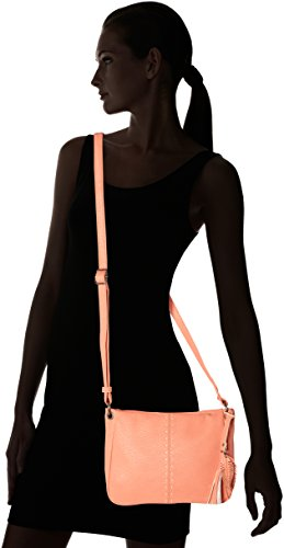 Cross Tom Pink Lia Tom Bag Women's Tailor Tailor Body Coralle w5IwR8qXA