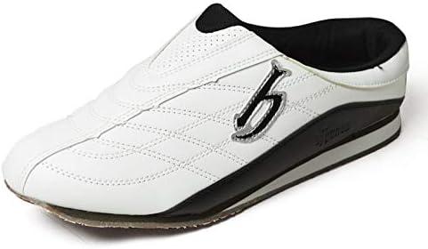 メンズサンダル スポーツサンダル カジュアルシューズ アクアシューズ スニーカー アウトドア ビーチサンダル メッシュ 通気性 軽量 靴 メンズシューズ
