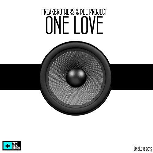 One Love ()