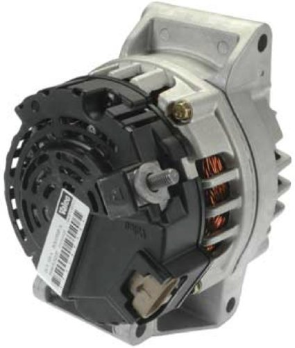 NEW ALTERNATOR FITS CHEVROLET CAVALIER CLASSIC MALIBU OLDSMOBILE ALERO PONTIAC GRAND AM SUNFIRE SATURN ION VUE SG10S028 SG10S034 SG10S036 SG10S044 TG10S015 TG10S019 22611790 22683070 10395210 15789921