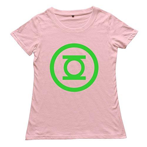 goldfish-womens-summer-brand-flash-t-shirt-pink-us-size-xxl