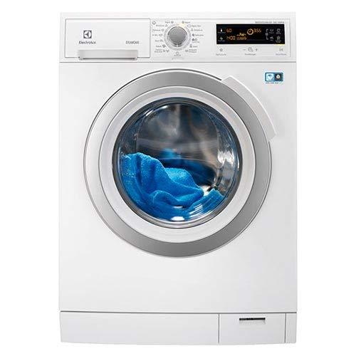 Lavadora Electrolux EWF1407MEW2: Amazon.es: Grandes electrodomésticos