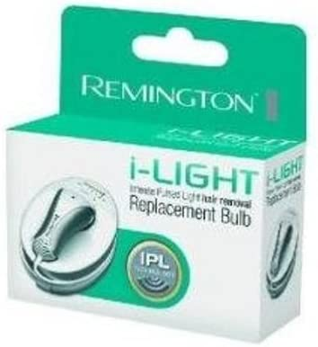 Remington SP IPL 5000 - Bombilla de repuesto