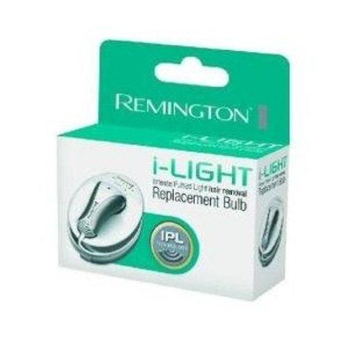 249 opinioni per Remington Lampadina Di Ricambio IPL i-Light 4000 e IPL i-Light 5000