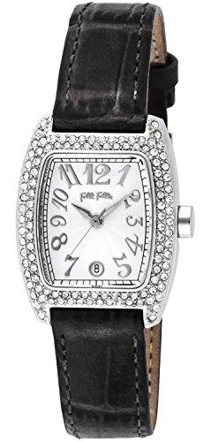 folli-follie-watch-s922zi-slv-blk-ladies
