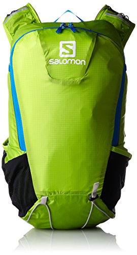 Salomon Skin Pro 15 Set Granny Green One Size