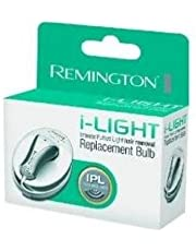 Remington SP IPL 5000 - Bombilla de repuesto