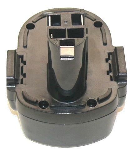 skil-144bat-14-25-volt-1-15-amp-hour-nicad-pod-style-battery