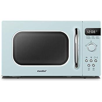 Amazon.com: Panasonic NN-GT35HMYTE 23-Liter Microwave Oven ...