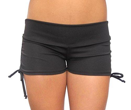 Soffe Shorts Sale