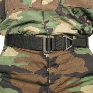 blackhawk-cqb-riggers-belt-black-small