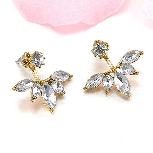 1pair-women-fashion-jewelry-lady-elegant-crystal-rhinestone-ear-stud-earrings-gold