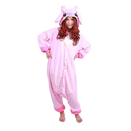 Angel Onesie - 5