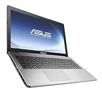 "Portátil ASUS r510vx-dm527t i5-7300u 15.6"" 8GB 1TB nvidiagtx950m WiFi ..."