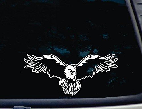 Soaring Eagle - 11 1/4