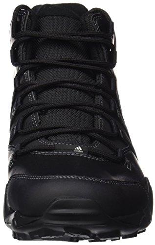AX2R adidas Mid adidas Terrex Mens Beta S80740 Black Terrex shoes 6FdqtxZ