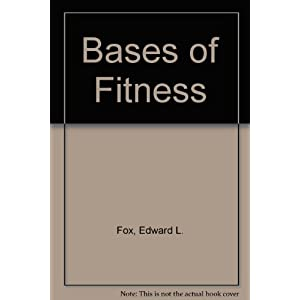 Bases of Fitness