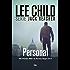 Personal (The Jack Reacher Novels)