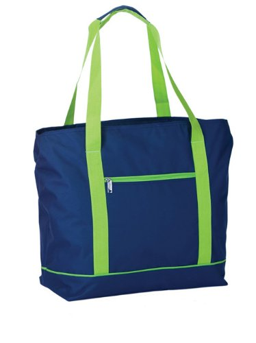 picnic-plus-lido-2-in-1-insulated-cooler-bag