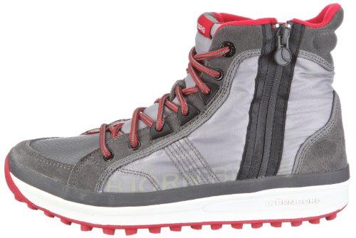 Chaussures Basses Marron Femme 1141064802 2499 Björn Hewitt Footwear 01 Borg HqgXv