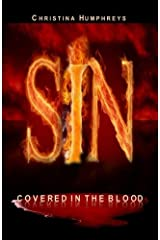 Sin: Covered in the blood Paperback