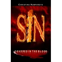 Sin: Covered in the blood
