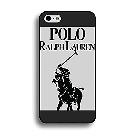 Vintage Modish Cover Shell Ralph Lauren Logo Phone Case Snap on ...