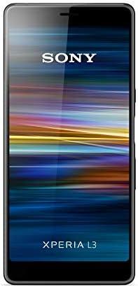 Sony Xperia L3 - Smartphone de 5,7