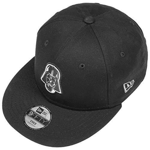 New 950 Mixed Hat negro Black Era Darvad Wars Line Wars Kids Star 7rOFwq7