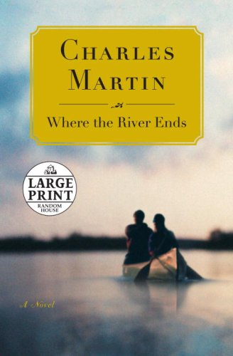 where-the-river-ends-random-house-large-print