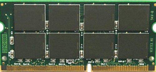 128mb Pc100 144 Pin Laptop - 20L0265 IBM THINKPAD 128MB 100MHZ SDRAM 144-PIN PC-100 SODIMM