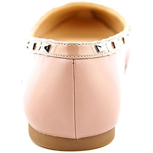 INC International Concepts Zabbie Piel Zapatos Planos